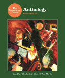 The Musician s Guide Anthology