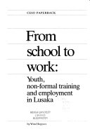 From School to Work