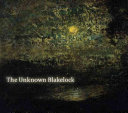 The Unknown Blakelock