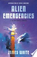 Alien Emergencies image