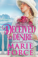 Deceived by Desire (Gilded Series, Book 2) Book