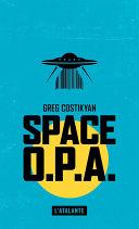 Space O.P.A. Pdf/ePub eBook