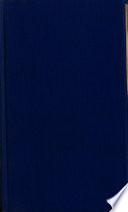 A Complete History of the Marquis de Lafayette Book PDF