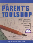 The Parent s Toolshop