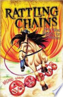 Read Online Rattling Chains and Other Stories for Children / Ruido de cadenas y otros cuentos para niños For Free