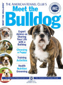 Pdf Meet the Bulldog Telecharger