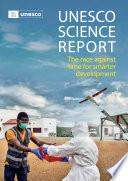 UNESCO Science Report