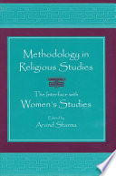 Methodology In Religious Studies