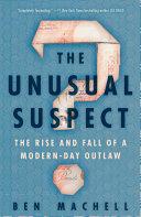 Pdf The Unusual Suspect