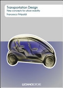 New Concepts for Urban Mobility Book