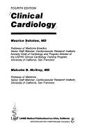 Clinical Cardiology Book