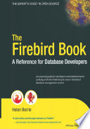 The Firebird Book
