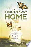 The Spirit's Way Home