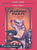 Animal Farm Pdf/ePub eBook