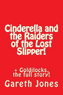 The Lost Slipper Pdf [Pdf/ePub] eBook