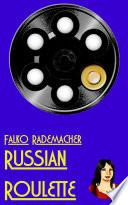 Russian Roulette  A Lisa Becker Short Mystery
