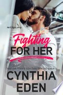 Fighting For Her Pdf/ePub eBook