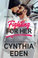 Fighting For Her [Pdf/ePub] eBook