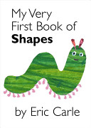My Very First Book Of Shapes PDF