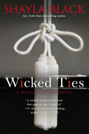 Pdf Wicked Ties Telecharger