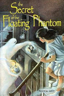 The secret of the floating phantom