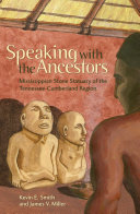 Speaking with the Ancestors