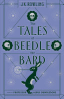 The Tales of Beedle the Bard image