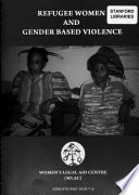Booklet Based on the Results of Baseline Survey Conducted in Mtabila, Nyarugusu and Lugufu Refugee Camps in Kigoma Region