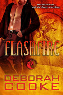 Flashfire Pdf/ePub eBook