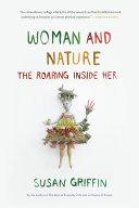 Woman and Nature [Pdf/ePub] eBook