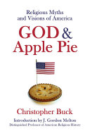 God   Apple Pie Book PDF