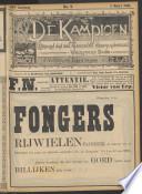 2 maart 1900