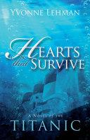 Hearts That Survive Pdf/ePub eBook