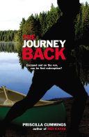 The Journey Back Pdf/ePub eBook