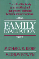 Family Evaluation