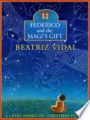 Federico And Magi S Gift