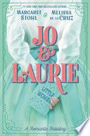 Jo   Laurie Book PDF