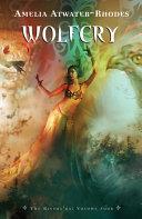 Wolfcry [Pdf/ePub] eBook