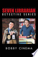Seven Librarian Detective Series