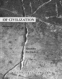 The Roots of Civilization Book