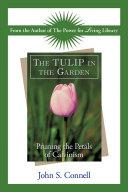 The Tulip in the Garden