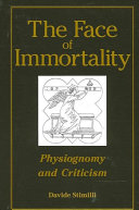 Pdf The Face of Immortality