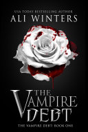 The Vampire Debt Pdf/ePub eBook