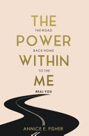The Power Within Me Book PDF