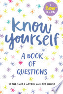 Know Yourself Book PDF