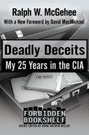 Deadly Deceits Pdf