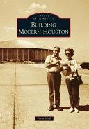 Building Modern Houston