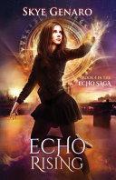 Pdf Echo Rising