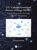 Lte Cellular Narrowband Internet of Things Nb-iot