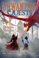 Dragon Slayers [Pdf/ePub] eBook